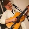 Jud Caswell musician