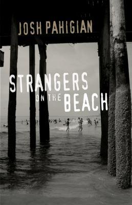 strangers-on-the-beach