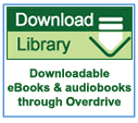 Download Library downloadable eBooks and audiobooks