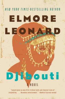 Djibouti, by Elmore Leonard