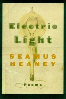 Electric Light, by Seamus Heaney