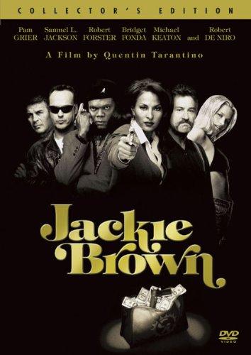 Jackie Brown (1998)