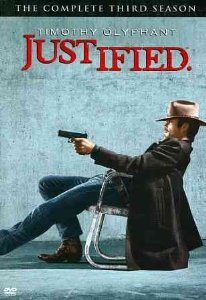 Justified (Television Series)