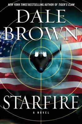 Brown, Dale. Starfire