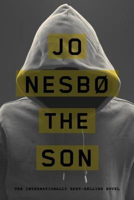 Nesbo, Jo. The Son
