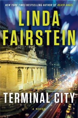 Fairstein, Linda. Terminal City
