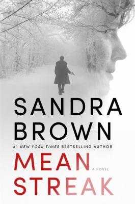 Brown, Sandra. Mean Streak
