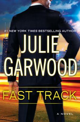 Garwood, Julie. Fast Track