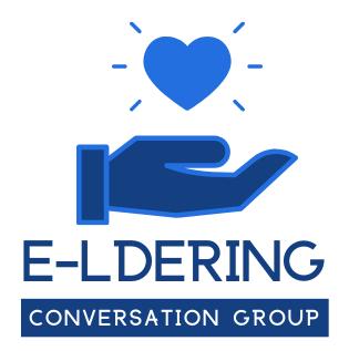 eldering conversation group