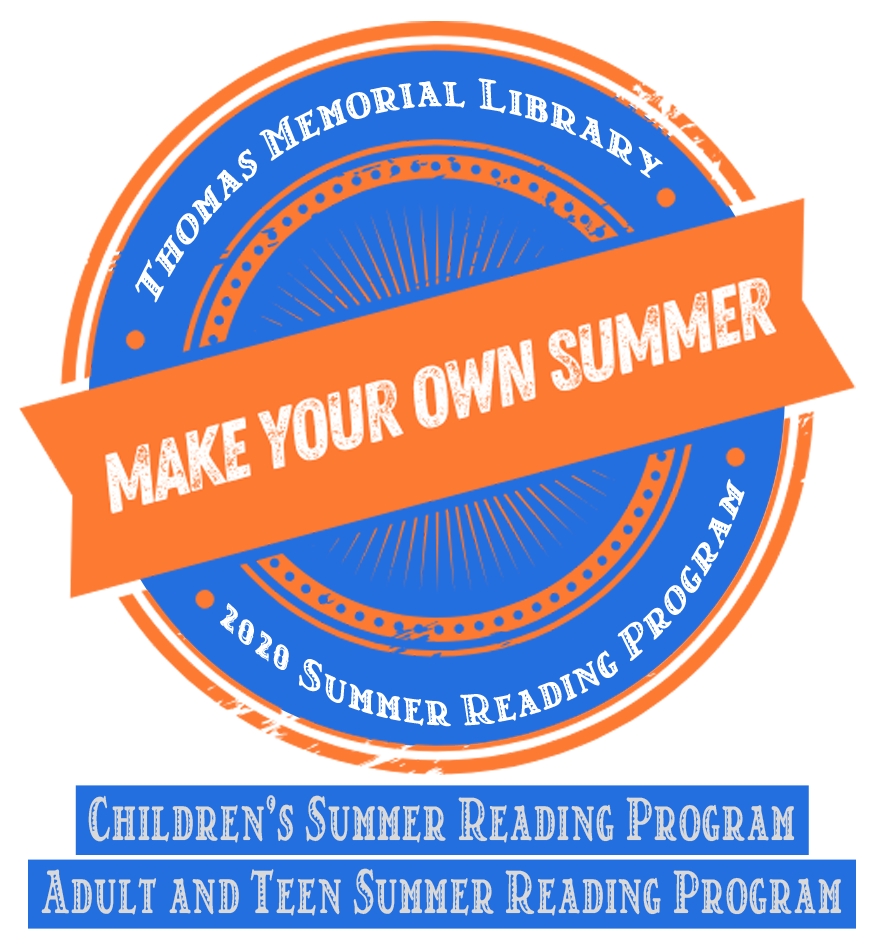 Make Your Own Summer